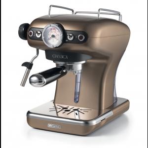 ARIETE Aparat za espresso AR1389BR