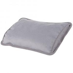 ARDES bežično grejno jastuče AR078