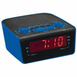 CLIP SONIC radio budilnik AR314B