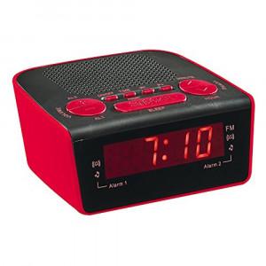 CLIP SONIC radio budilnik AR314R