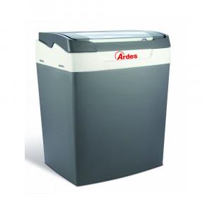 ARDES mini frižider AR5E30A