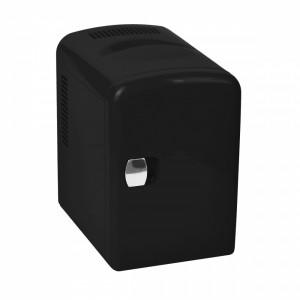ARDES mini frižider AR5I04