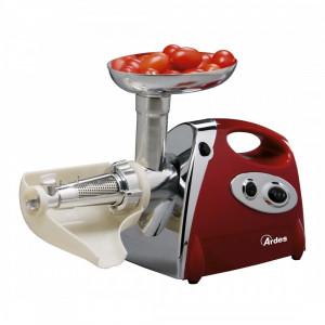 ARDES mašina za mlevenje mesa i paradajza AR7450R