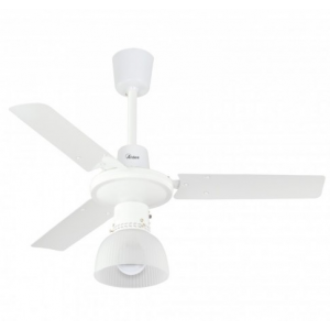 ARDES plafonski ventilator sa lusterom AR5A90L
