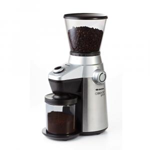 ARIETE Mlin za kafu AR3017