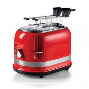 ARIETE Toster AR149RED