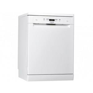 ARISTON mašina za pranje sudova HFO3C21WC