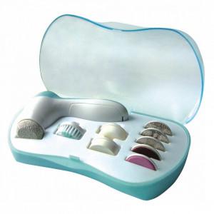 ARDES kozmetički set za negu lica - manikir i pedikir ARM280A