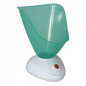 ARDES sauna za lice sa inhalatorom ARM281