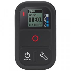 GOPRO remote 2.0 ARMTE-002