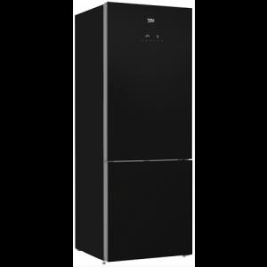 BEKO Kombinovani frižider RCNE560E60ZGBHN