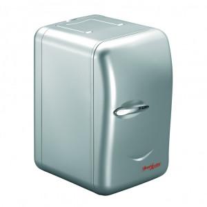ARDES mini frižider ARTK44
