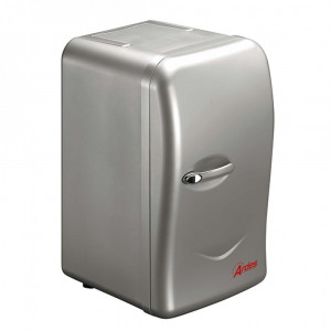ARDES mini frižider ARTK45