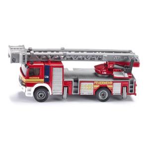 SIKU vatrogasni auto sa požarnim merdevinama 1841