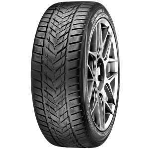 TIGAR 215/60 R17 96H TL SUV WINTER TG 91852730