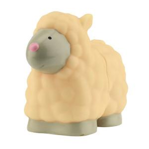 KS KIDS životinje domaće - ovca + 2 dela za ogradu KA10717-DB