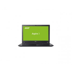 "ACER laptop Aspire A315-21G-42NS 15.6"" AMD A4-9120 2.2 GHz 4GB 128GB SSD AMD Radeon 520 2GB crni NOT12184"