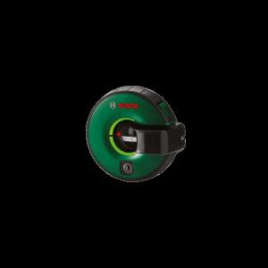 Bosch Linijski laser sa mer. trakom Atino 0603663A00