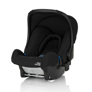 Britax Romer a-s Baby safe 0+ (0-13kg) A022140