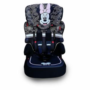 Autosedište Beline Minnie Mouse Typo 293283