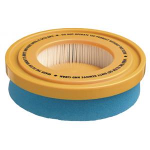 GORENJE HEPA filter za VCE 1800 EAWF
