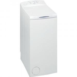 WHIRLPOOL mašina za pranje veša AWE 55208
