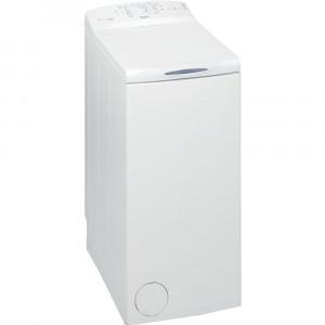 WHIRLPOOL mašina za pranje veša AWE 60410