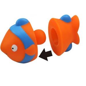 KS KIDS životinje- riba KA10712-DB