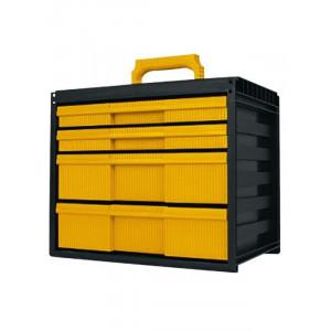 DIMARTINO Kaseta za alat Cargosystem 754N