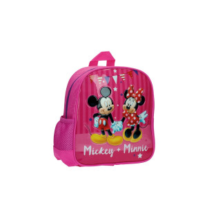 DISNEY mickey & minnie ranac 26.920.A1