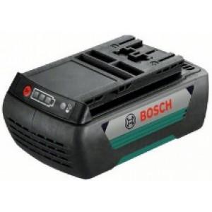 BOSCH Akumulator 36 V 2.0 Ah F016800474