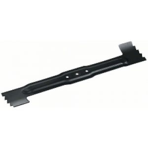 BOSCH rezervni nož za kosilicu F016800495