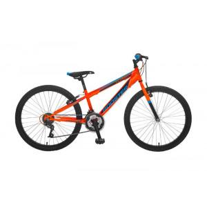 BICIKL BOOSTER TURBO 240 orange B240S02183