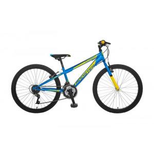 BICIKL BOOSTER TURBO 240 blue B240S02184
