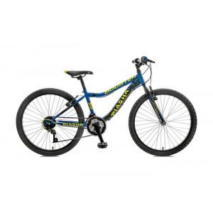 BICIKL BOOSTER PLASMA 240 blue B240S03181