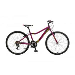BICIKL BOOSTER PLASMA 240 violet B240S03183
