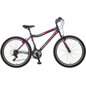 BICIKL MACCINA SIERRA grey-pink B261S34180-L