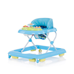 Chipolino Dubak 3 u 1 CARRERA Blue 710368