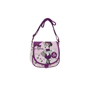 MINNIE MOUSE torba na rame 32.954.51