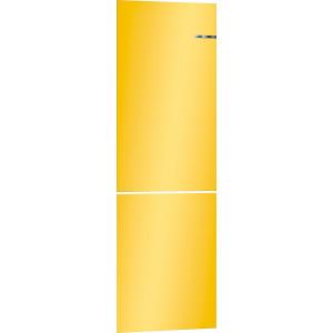 BOSCH Aluminijumski panel za frižider KSZ1BVF00
