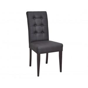 MATIS trpezarijska stolica Z-2