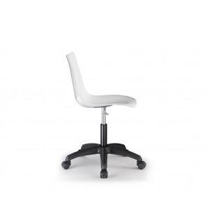 MATIS stolica sa točkićima Zeus Pop  SC2665 310