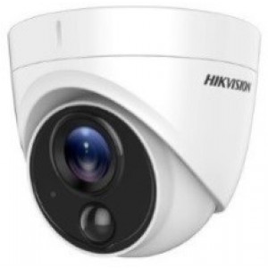 HIKVISION kamera dome ds-2ce71d8t-pirl 2,8mm  5230