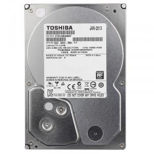 HARD DISC TOCHIBA 3tb dt01aba300v 4793