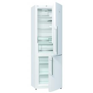 GORENJE Kombinovani frižider RK 61F SY2 W