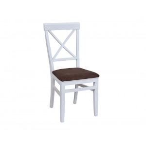 MATIS trpezarijska stolica Drina - Belo-Verona 64