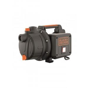 Black&Decker Baštenska pumpa BXGP600PE