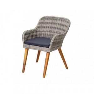 Baštenska stolica Dixon 060358