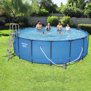 BESTWAY porodični bazen 56438