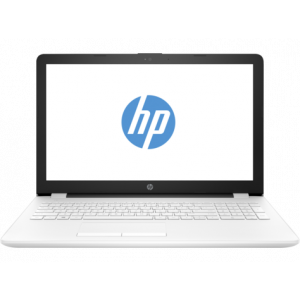 HP Prenosni PC notebook 2GS56EA